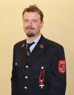 Matthias Holfelder
