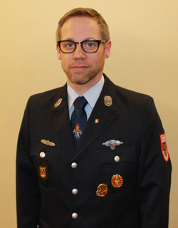 Sebastian Hopf